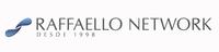 Código descuento Raffaello Network