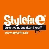 Código descuento Stylefile