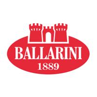 Kupony rabatowe Ballarini.pl