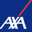 AXA kod rabatowy