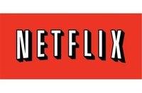 Netflix Promociones