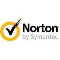 Cupon Norton