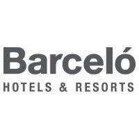 Cupon Barceló