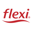 Ofertas Flexi