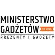 MinisterstwoGadzetow.com