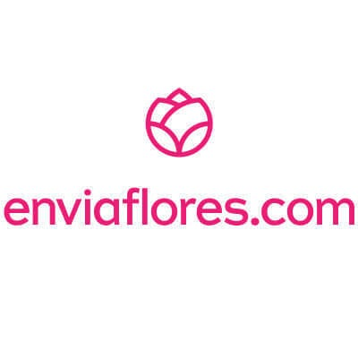 Enviaflores