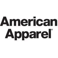 Cupones American Apparel