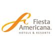 Cupones de descuento Fiesta American