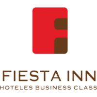 Cupones de descuento Fiesta Inn