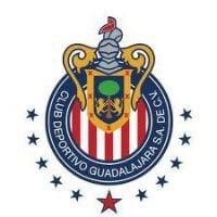 Cupones Tienda oficial Chivas