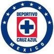 Cupones de descuento Cruz Azul