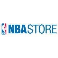 cupones de descuento Tienda NBA