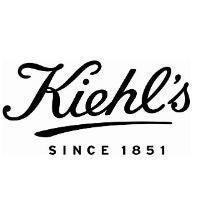Cupón Kiehl's