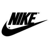 Cupón Nike