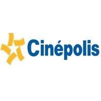 Promociones Cinépolis