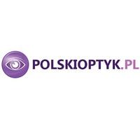 PolskiOptyk.pl kod rabatowy