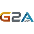 Kody rabatowe G2A