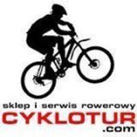 Cyklotur kod rabatowy