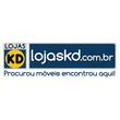 Cupom de desconto Lojas KD