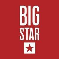 Big Star promocje