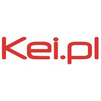 Kei.pl kody rabatowe