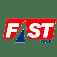 Fast Shop