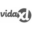 VidaXL kod rabatowy