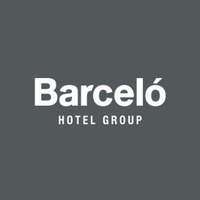 Codice Sconto Barcelo