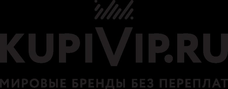 KupiVIP (КупиВип)
