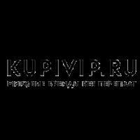 Промокод KupiVIP