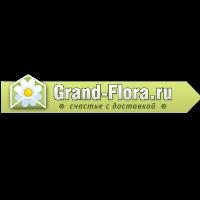 Промокоды Grand-flora.ru