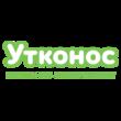 Промокод Утконос (Utkonos)