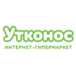 Утконос (Utkonos)