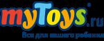 MyToys (МайТойз)