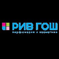 Промокод Рив Гош (RiveGauche)