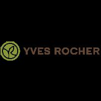 Yves Rocher (Ив Роше)