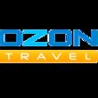 Промокод Озон Тревел (Ozon Travel)