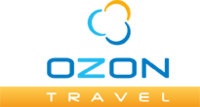 Ozon Travel (Озон Тревел)