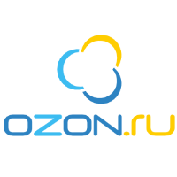 Кодовое слово Озон