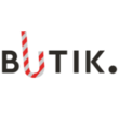 Промокод Butik ru