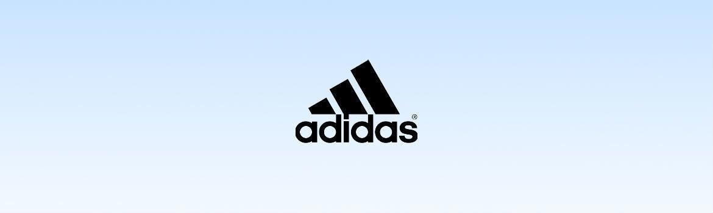 Скидки Адидас (Adidas)