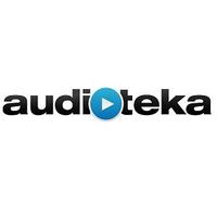 Audioteka kod promocyjny