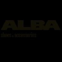Промокод Альба (ALBA)