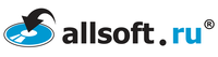 Allsoft (Алсофт)