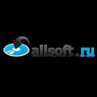 Купон Allsoft (Алсофт)