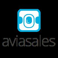 Aviasales (Авиасейлс)