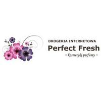 Perfect Fresh kod rabatowy
