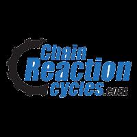 Промокод Chainreactioncycles