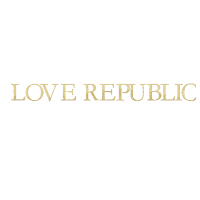 Промокод Лав Репаблик (Love Republic)