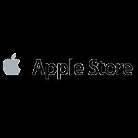 Промокод Apple Store (Эппл Стор)